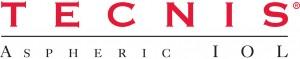 TECNIS from Behler Eye & Laser Center