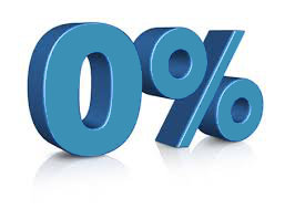 0% LASIK Financing from Behler Eye