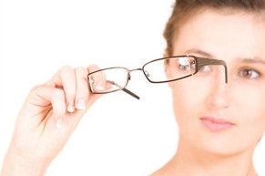 Laser Eye Surgery from Behler Eye & Laser Center