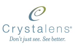 Crystalens from Behler Eye & Laser Center