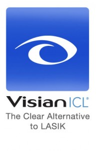 Visian ICL from Behler Eye & Laser Center